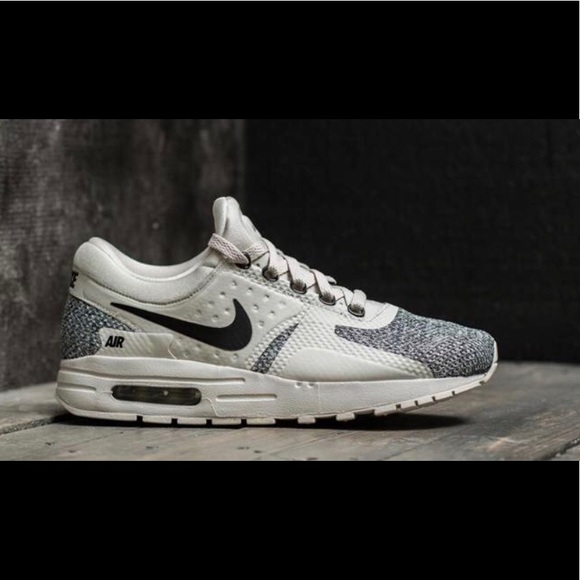 0051f1657d Nike Shoes | Air Max Zero Se Gs | Poshmark